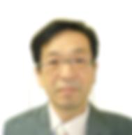 埼玉医科大学総合医療センター 総合周産期母子医療センター教授 加部 一彦 先生