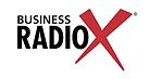 Business Radio X - Kam Phillips