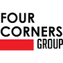 Four Corners Group - Kam Phillips