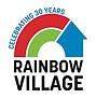 Rainbow Village - Kam Phillips.png