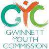 Gwinnett Youth Commission - Kam Phillips.png