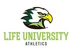 Life University Athletics - Kam Phillips