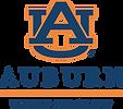 Auburn University Diversity - Kam Phillips