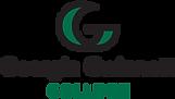 Georgia Gwinnett College - Kam Phillips.png