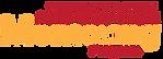 Gwinnett County Public Schools Community-Based Mentoring Program - Kam Phillips