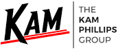 Logo%20w%3Aname%20transparent%20-%20blac