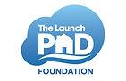 Launch Pad Atlanta - Kam Phillips