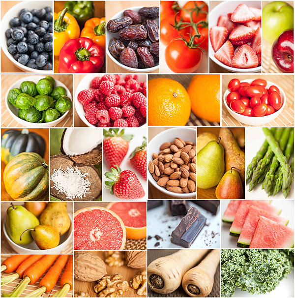 Health Food collage.jpg