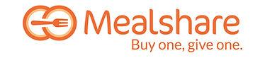 Mealshare+tagline-horizontal-colour.jpg