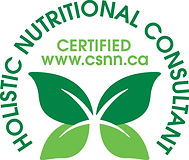 CSNN-Certification-Mark-LG.jpg