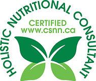 CSNN-Certification-Mark-LG.jpg