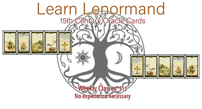 Learn Lenormand cards White Generic.png