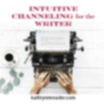 Writer Classes KATHYRN M. .jpg
