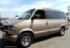 Gold Cargo Van.png