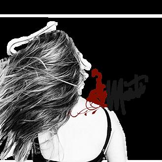 Marti Angeloni SA Sticker plain.png