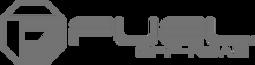 logo fuel.png