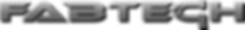 fabtech-gradient-logo.png
