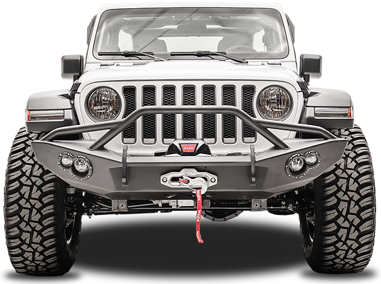 product_variant_JEEPJL_LIFESTYLE1.png