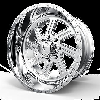 American_Force_G38_Ikon_wheel_8lug-500_8