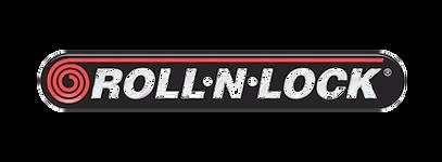 rollnlocklogo.png