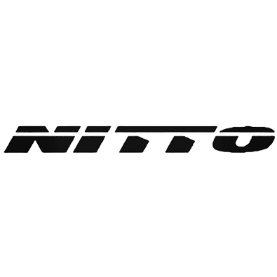 nitto1.png
