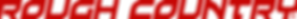 store-logo-red2x.png