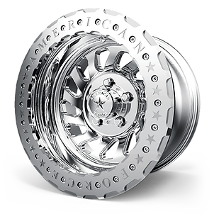 AmericanForce-BL-Bama-Wheel-5lug-500_362
