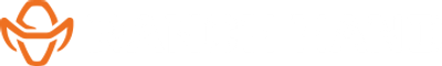 ranchhand-logo-small-new.png