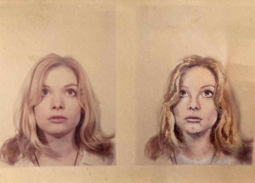 Double self portrait 1997:20.jpg