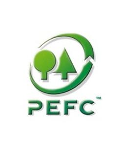 logo-pefc.jpgmaxh180maxw150h591w492.jpg