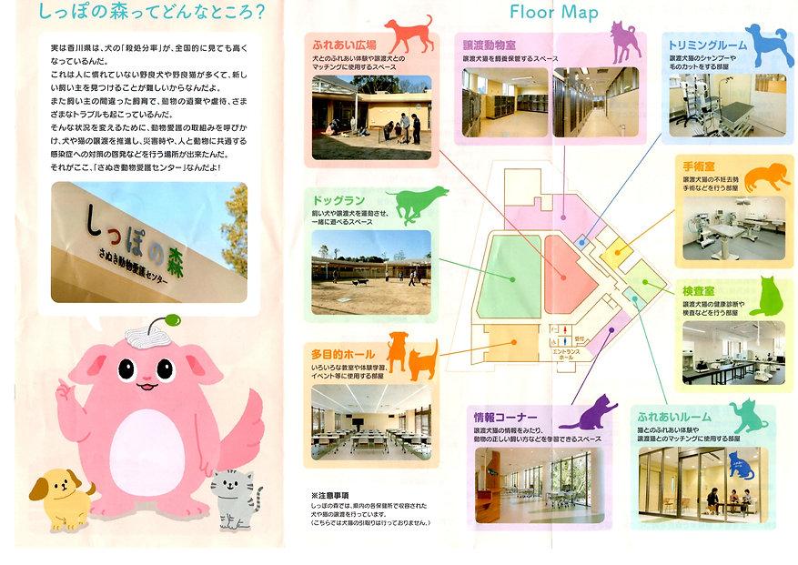 さぬき愛護センター尻尾の森.jpg
