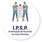 IPSP.png