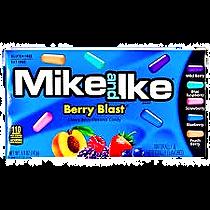 mike%20n%20ike%20berry_edited.png