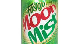 Faygo Moon Mist Can 355ml