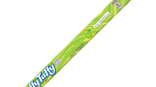 Laffy Taffy Sour Apple Rope Candy