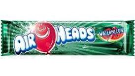 Airheads Watermelon Bar 16g