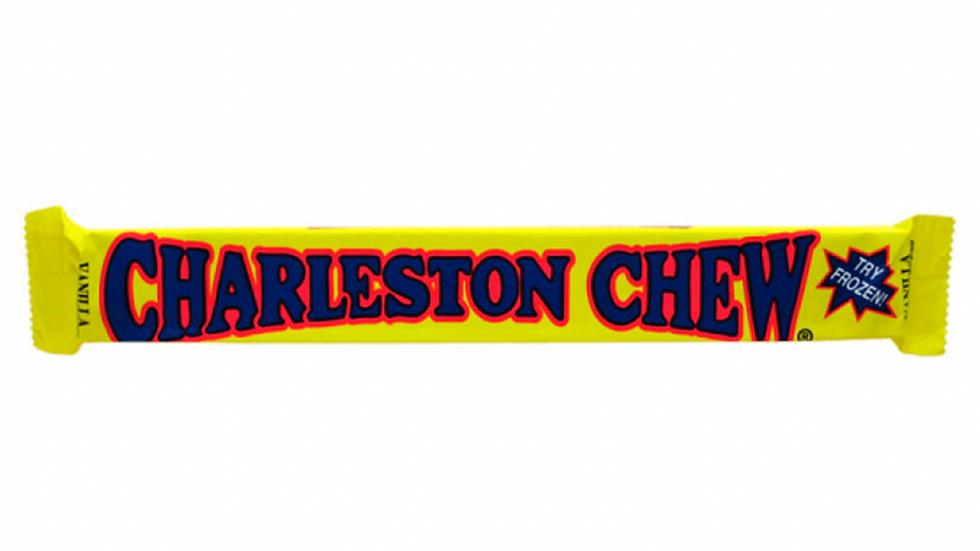 Charleston Chew vanilla bar 53.2g