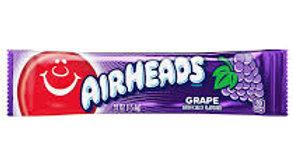 Airheads Grape Bar 16g