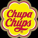 1200px-Chupa-chups_edited.png