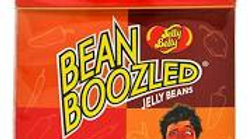 Bean Boozled Jelly Bean Flaming Five Challenge 45g
