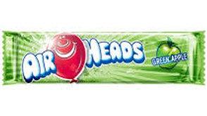 Airheads Green Apple Bar 16g