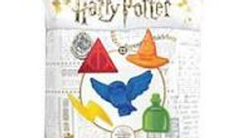 Harry Potter Magical Sweets Bag 59g