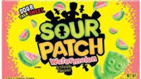 Sour Patch Watermelon Theatre Box 99g