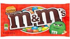 M&M Peanut Butter 46g