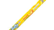 Laffy Taffy Banana Rope candy