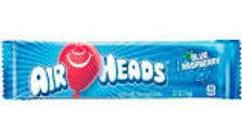 Airheads Blue Raspberry Bar 16g