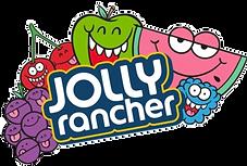 161-1612032_jolly-rancher-logo-clipart_e
