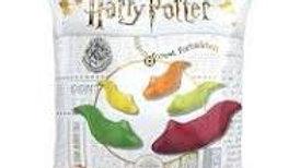 Harry Potter Jelly Slugs Bag 56g