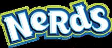 Nerds logo.png