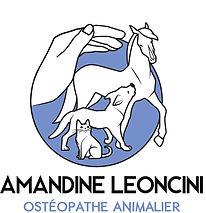 Logo_Amandine_JPEG_COULEUR.jpg
